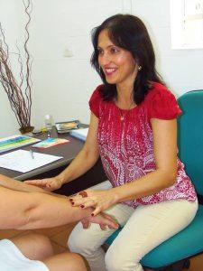 Facilitadora Fatima Cardoso 4